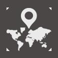 Официальный интернет магазин часов Calvin Klein - Кельвин Кляйн