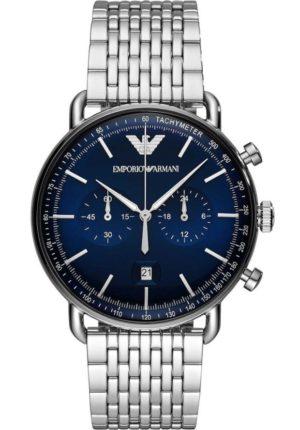 armani-aviator-chronograph-quartz-blue-dial-men_s-watch-ar11238